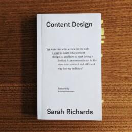 content-design-book